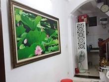 Bán gấp nhà Thanh Xuân, 3.6 Tỷ, 3 Tầng mặt phố, DT 40m2, MT 3.9m, LH: 0702269986