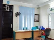 Bán nhà phân lô ô tô đỗ cửa Nguyễn Lân 51m2 - 3.65 tỷ. 0913459393.