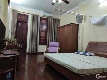 Bác sỹ về hưu bán nhà phố Nguyễn Lân, Thanh Xuân 45m2, ô tô chỉ 3,5 tỷ