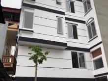 Bán nhà ,Quận Thanh Xuân,phố Khương Đình,ô tô cách nhà 20m.