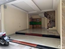Bán nhà 5 tầng có gara oto ở Xuân Đỉnh , Bắc Từ Liêm