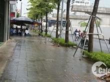 Bán đất oto đỗ cửa ở sát mặt đường Phạm Văn Đồng , Bắc Từ Liêm