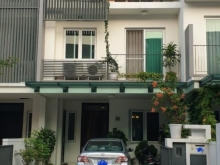 Cho thuê nhà biệt thự liền kề KĐT Parkcity HN và Nhà phố TM BT09, 52 Lĩnh Nam,HN