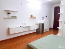 Cho thuê căn hộ dịch vụ SMILE HOUSE tại P. Nghĩa Đô, Q. Cầu Giấy, Hà Nội