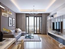 Chính chủ Cho thuê căn hộ 2 ngủ Vinhomes D'Capitale – VIEW HỒ - Giá 15 triệu/thá
