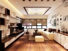 Cần cho thuê căn hộ Hồng Lĩnh Bình Chánh. Diện tích 83m2, 2 Phòng Ngủ. Nhà trống