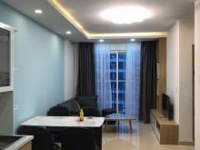 Cho thuê căn hộ 02 PN 73 m2, full nội thất, bao phí chung cư Sunrise Riverside