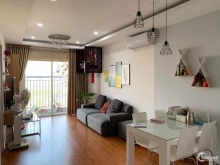 Cho thuê chung cư Ecohom Phúc Lợi 75m2, Full đồ đẹp, 6tr.LH 0868359997
