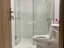 GIÁ TỐT, cho thuê căn hộ Centana diện tích khác nhau từ 8 đến 11 triệu