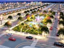 CHÍNH THỨC MỞ BÁN DỰ ÁN ĐẤT NỀN LOTUS NEW CITY CẦN ĐƯỚC LONG AN