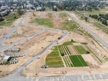 Dự án Làng Điện Nam chính thức đi vào giai đoạn 2 - Liên hệ 0766744950.