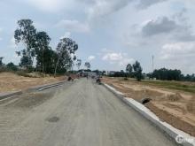 Dự án mới giá rẻ duy nhất tại Quảng Nam chỉ 1,1 tỷ - LH 0766 744 950