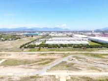 Dự án khu công nghiệp Điện Nam Điện Ngọc. Giá cực kì ưu đãi 990tr/nền.