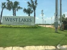 DA Hưng Long Residence đối diện sân Golf Tân Mỹ, là nơi chọn mặt gửi vàng