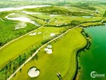 Đất nền 749 triệu trong khu đô thị 41ha gần cầu vượt Củ Chi, Quốc lộ 22