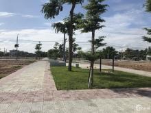 Tưng bừng ra mắt siêu dự án ngay đất biển Nguyễn Sinh Sắc, Đà Nẵng
