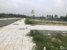Bán đất dự án, giá rẻ, shr, giá 600 triệu/nền.