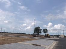 bán đất trung tâm thị trấn Long thành chỉ 13,5tr/m2