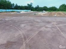 Bán gấp, đất nền liền kề sân bay quốc tế Long Thành, gần chợ Lộc An,  từ 12tr/m2