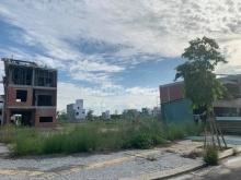 3 nền biệt thự R1 FPT City, giá chạm đáy từ 20.5 triệu/m2, đã có sổ.