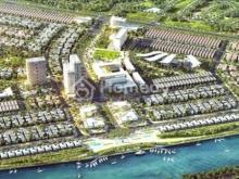 Nhận đặt chỗ siêu dự án 5* tọa lạc ngay cạnh Coco bay
