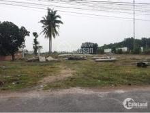 Bán Đất sào, xã Đại Phước, huyện Nhơn Trạch, giá chỉ 2tr/m2, công chứng ngay