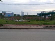 Cần vốn bán lô đất trung tâm quận 9,diện tích 50.4m2 giá 2 tỷ 360