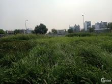 Cần bán đất nền mặt tiền Trần Hải Phụng, Tân Tạo, BÌnh Tân, TP.HCM