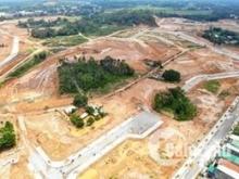 Chính thức mở bán Block đẹp nhất dự án 577 KDC Sơn Tịnh trung tâm tp Quảng Ngãi