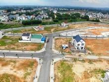 Bán nhanh lô đất thuộc khu tái định cư 577 giá mềm