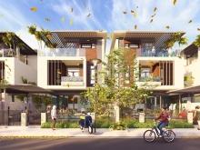 Siêu dự án Phú Mỹ Gold City giá F1,đầu tư Đất Xanh Giá 7tr/m2,quyết định 1/500