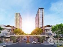 Đất dự án hot Phú Mỹ Gold City siêu rẻ, SHR, lợi nhuận 25%.