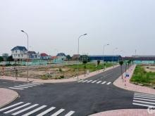 Mở Bán Đất Nền Giá Rẻ Tại Thuận An -  Bình Dương.