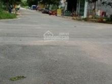 Bán gấp Lô đất gần UBND xã Tân Định . Thị xã Bến cát .giá : 450tr