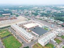 Đất nền KDC TM Phước Thái, Tam Phước, Biên Hòa, SHR, NH hỗ trợ 70%