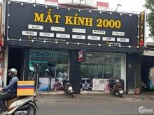 Cân ban gap nha mat tien duong Ung Van Khiem