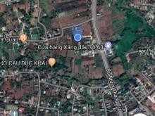 Bán Đất Đường Vành Đai Bến Xe Phía Nam, Khánh Xuân ,Buôn Ma Thuột