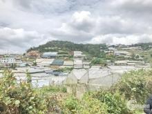 Bán gấp 500m2 đất hẻm 8m Trịnh Hoài Đức Tp. Đà Lạt.