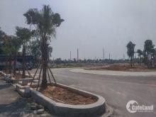 Cần bán đất mặt tiền đường 7,5m giá đầu tư ngay trạm thu phí Điện Bàn - Đà Nẵng