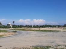 Đất nền ven biển.Nằm ngay trục đường chính nối Đà Nẵng Quảng Nam