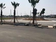 Đất nền Quốc lộ 1A sát trạm thu phí Quảng Nam Đà Nẵng, mặt tiền 7m5