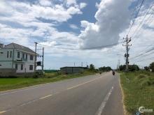 Hot! Đất mặt tiền Quốc Lộ 28 - Bình Thuận cần tiền bán gấp với giá mềm cho khách