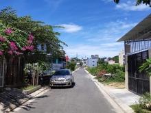 Chính chủ cần bán đất đẹp KQH Vịnh Mộc - Hương Thủy - Huế