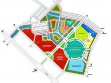 Tại sao giưới đầu tư bất động sản lại tìm mua FLC olympia Lào Cai