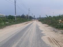 Đất quận Liên Chiểu Đà Nẵng - Ngay trục 60m Nguyễn Sinh Sắc  - Ms Thủy