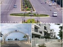 Melody City dự án đất nền trung tâm Đà Nẵng, giai đoạn 1 hoàn toàn mới