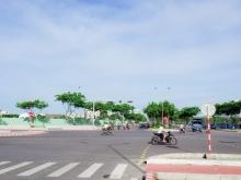 Cần bán lô đất đường 7,5m thông Nguyễn Sinh Sắc