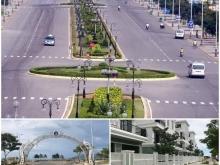 Mở bán GĐ1 30  lô cách quảng trường biển Đà Nẵng 300m – Đầu tư sinh lời cao