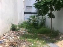 Cần bán đất full thổ cư, xây dựng tự do, có sổ riêng ở gần TTHC tỉnh Bà Rịa