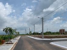 KDC Long Hải New City Pháp Lỹ Rõ Ràng - Gía Cả Phải Chăng - Tiện Ích Đầy Đủ